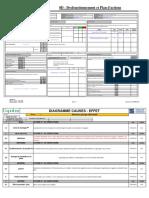 235905195-8D-Probleme-Manque-Gravage-192030-3.pdf