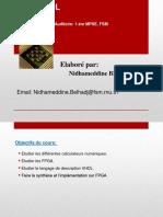 cao_vhdl_mpse.pdf