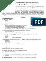 composition-2-la-baleine-3-am