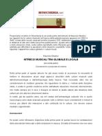 Disoteo Intrecci di culture tra Antropologia, Etnomusicologia ed educazione.pdf