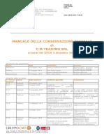 manualedellaconservazionedigitalecmt_v16.pdf
