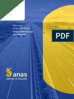 Manuale d'Identità Visiva per utilizzo marchio-logo Anas per Patrocinio.pdf