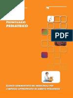 prontuario-pediatrico