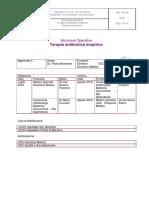 antibioticoterapia.pdf
