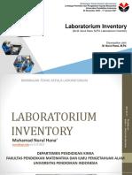 4b1_muhamad Nurul Hana, m.pd._laboratorium Inventory