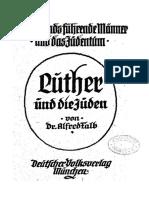 (1921)-Falb-A.-Luther und die Juden