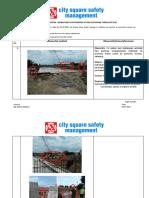 Raport_Audit_SSM_City_Square_Center_01.07.2013