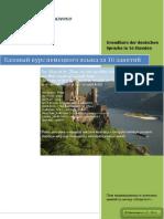 Deutsch16.pdf