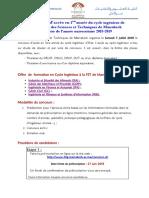 Candidature_Cycle_Ing_Mai_2018.pdf