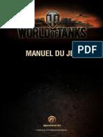 world_of_tanks_manuel_du_jeu_eu_7.3