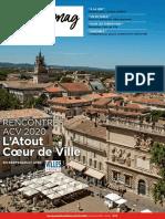 Localtis-Mag -Villes-de-France2.pdf