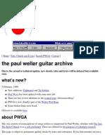 pwga.pdf