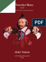 21609.pdf