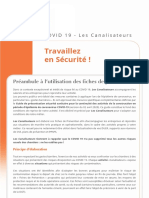 news-35303-fiches-canalisateurs