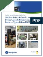 Westinghouse_Low-voltagePowerCircuitBreakers (1).pdf
