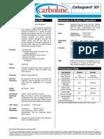 Carboguard+501+PDS+12-03.pdf