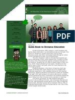 newsletter-spring2011