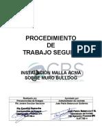 3.12 Instalación Malla en muro Bulldog.docx