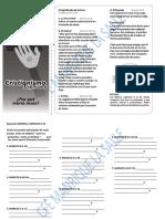 Folleto-02-1.pdf
