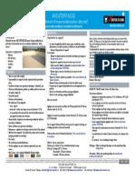 FT_Etancheite-terrasses-balcons-loggias-peinture-decorative-protection-surfaces-circulables.pdf