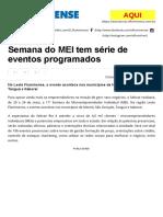 semana-do-mei-tem-série-de-eventos-programados.pdf