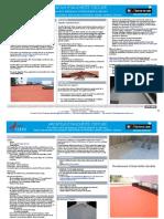 Etancheite-toiture-reparation-fissures.pdf