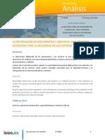 DIEEEA27-2015_DestruccionDocumentos_MJIA