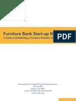NFBA Manual 2008