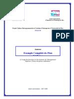 3_05_Annexe_Exemple Complete de PA-converti.docx