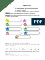 Activity SImpliffying RAE Math 8-revised.pdf