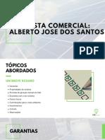 Vermelho Tecnologia Digital Mídia Social Computador Apresentação.pdf