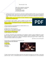 REVISÃO BARROCO 3.pdf