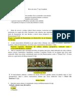 REVISÃO RENASCIMENTO.pdf