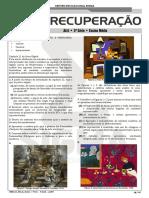TROPI 2.pdf