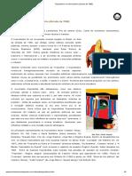 Tropicalismo na arte brasileira (década de 1960).pdf