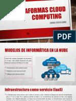 T_08_Plataformas cloud computing
