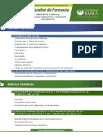 Unidad_6_DIABETES_no_presencial.pdf