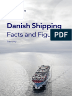 danish-shipping-facts-and-figures