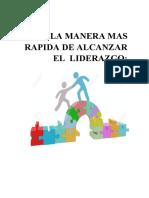 LIDERAZGO monografia INFORMACION en proceso.docx