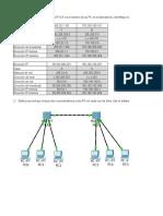 Cuestionario IP.xlsx