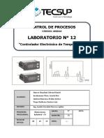 Lab12 - Controlador de Temperatura.pdf
