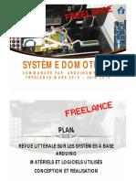 www.cours-gratuit.com--id-10657.pdf