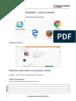 Aula 86 - Navegadores - Google Chrome..pdf