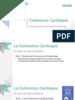 CC-O-Zen-copie.pdf