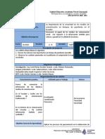 PROYECTO-INTEGRADOR-amiga(1).docx