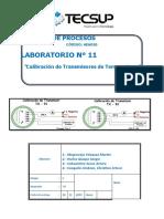 Lab11 - Calibración de Transmisores.docx