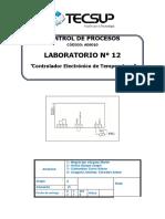 Lab12 - Controlador de Temperatura.docx