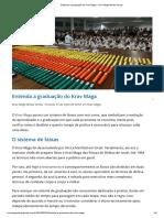 Entenda a graduação do Krav Maga - Krav Maga Minas Gerais.pdf