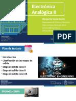 ETAPAS DE SALIDA-NV.pdf