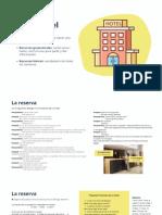 Clase 2 - en el hotel.pdf